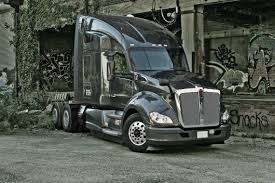 kenworth models kenworth truck leases world class quality one leasing inc