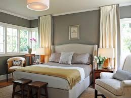 Grey And White Bedroom Decorating Ideas Grey And White Bedroom Furniture Inspired Gray Ideas Best Paint