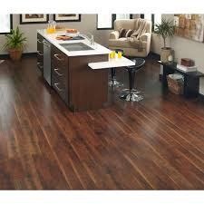 Bamboo Flooring In Kitchen Pros And Cons Home Decorators Collection Black Walnut 1 2 In X 5 12 In X