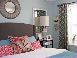 Grey And White Bedroom Wallpaper Bedroom Shared Bedroom Ideas Grey And White Bedroom Decorating