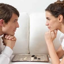 Dating Advice for Women    Reasons Men Get Jealous   Shape Magazine