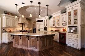 Used Kitchen Islands For Sale Kitchen Furniture High End Kitchen Cabinets Kitchens Custom