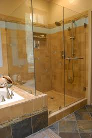 Walk In Shower Ideas For Small Bathrooms Bathroom Bathroom Shower Designs Home Inspiration Ideas Then