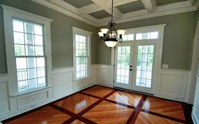 home paint colors interior home design new home paint colors interior small home decoration ideas under home paint colors interior interior