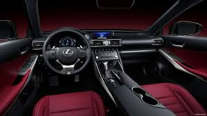 lexus f sport sedan view the lexus is is f sport from all angles when you are ready