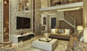 Ideas Wallpaper For Living Room Pictures Wallpaper For Living - Wallpaper living room ideas for decorating