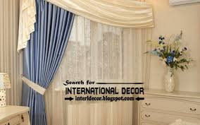 curtains small window curtains for bedroom pious cheap blinds