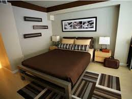 Home Decor Liquidators Hazelwood Mo by Home Decor Clearance Home Design Ideas