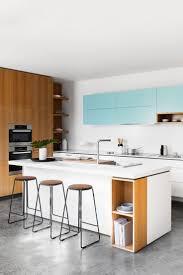 25 best kitchen corner units ideas on pinterest traditional