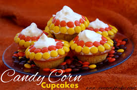 cute thanksgiving cupcakes super easy halloween cupcakes decorating ideas a mom u0027s take