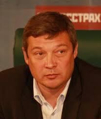 Ravil Sabitov