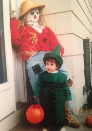 flipbook her campus bucknell u0027s all time favorite halloween