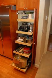 Kitchen Storage Cabinets Pantry Cabinets U0026 Drawer Cute Kitchen Storage Cabinets Pantry Built In
