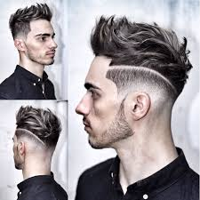 Cool Haircuts For Guys Haircut By Ryancullenhair Http Ift Tt 1mbfqpn So Cool Tips For