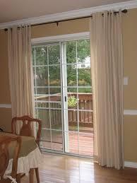 exterior door with blinds between glass get 20 sliding door blinds ideas on pinterest without signing up