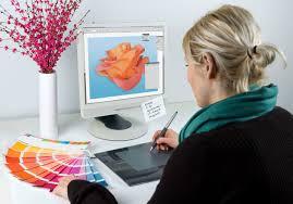 Home Based Graphic Design Jobs Kolkata 12 Web Graphic Design Images Web Graphic Design Jobs Web And