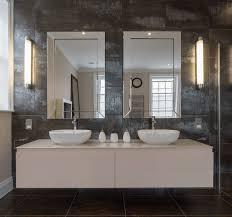 cottage style bathroom vanities naples bathroom vanitie bathroom