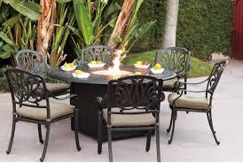 cast aluminum patio furniture touch up paint modrox com