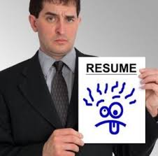 Best Resume Iblytk  best resume   iblytk        images about     happytom co