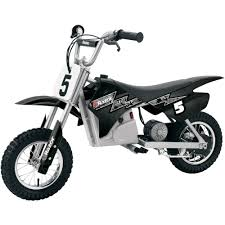 black friday motocross gear razor mx350 24 volt dirt rocket electric motocross bike walmart com