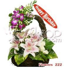 Chúc mừng sinh nhật bạn Nguyễn Minh Tuấn - www.TAICHINH2A.COM