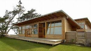 interesting order for rustic home with charming style myohomes