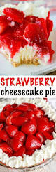 thanksgiving desserts 195 best thanksgiving desserts images on pinterest desserts