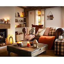 Ideas For Living Room Furniture by Best 10 Country Style Living Room Ideas On Pinterest Country