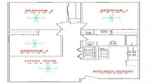 100 energy efficient house plans small prefab and modular