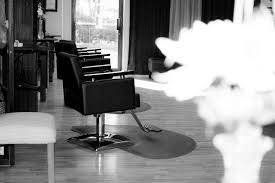 our creative team best salons in redmond oregon u2014 salon bliss