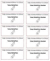 Buy homework folders kindergarten research paper on birth order     Pansion Camp Verite Medjugorje