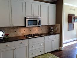 Used Kitchen Cabinets Ma Sherwin Williams Alabaster Cabinet Kitchen Remodel Before