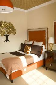 bedroom picking paint color for bedroom by combining serene
