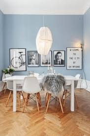 25 best scandinavian design ideas on pinterest scandinavian 25 best scandinavian design ideas on pinterest scandinavian bedroom scandinavian design house and scandinavian