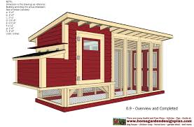 images about coop building plans on pinterest poultry chicken
