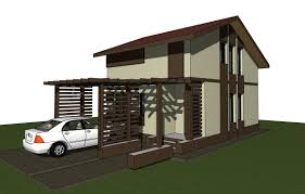 small wooden house design under 100 square meters 1000 sq feet