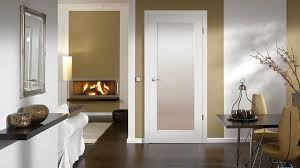 white doors with glass panels chic white interior doors with glass panel glass panel interior