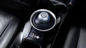 nissan leaf x grade 2014 charging range nissan leaf electric car nissan