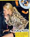 Image result for paris smoking pot