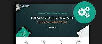 Best Free  amp  Paid WordPress Frameworks  Builders  amp  Starter Themes      ThemeFurnace