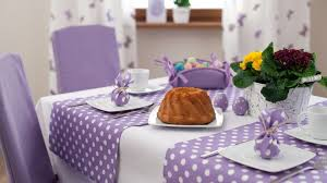 Easter Easter Small Bedroom Design Ideas Interior Wonderful Easter Centerpiece Design Ideas Cute Chic Of
