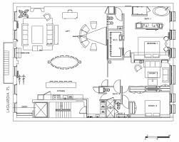 Expandable Dining Room Table Plans Interior Design 17 Open Floor Plans With Loft Interior Designs