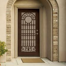 sliding glass pocket doors exterior doors u0026 door hardware costco