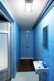 Vintage Bathroom Tile Ideas Vintage Blue Bathroom Tiles Ideas Wellbx Wellbx