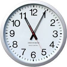 Prices for Wall clock in India: buy Wall clock. Characteristics ... - 647977
