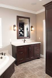 Lighthouse Bathroom Decor by Best 10 Bathroom Cabinets Ideas On Pinterest Bathrooms Master