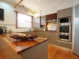Small U Shaped Kitchen by Small U Shaped Kitchen With Island All About House Design A