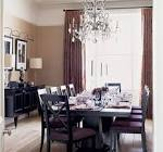 Dining Room Lighting Pendant Chandeliers Ceiling Lights RIgRl8Ri ...