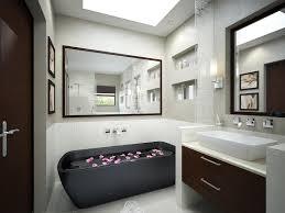 bathroom bathroom layout tool bathroom planner free bathroom