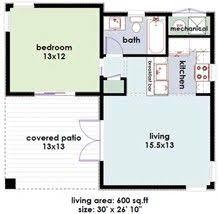 plano de casa de 2 dormitorios y 80 metros youtube diseños